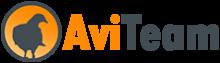 AviTeam